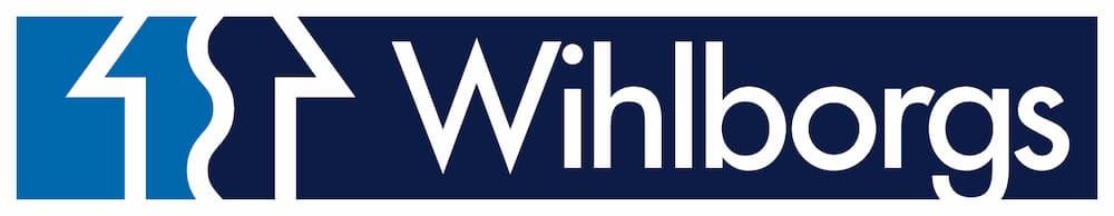 Wihlborgs job