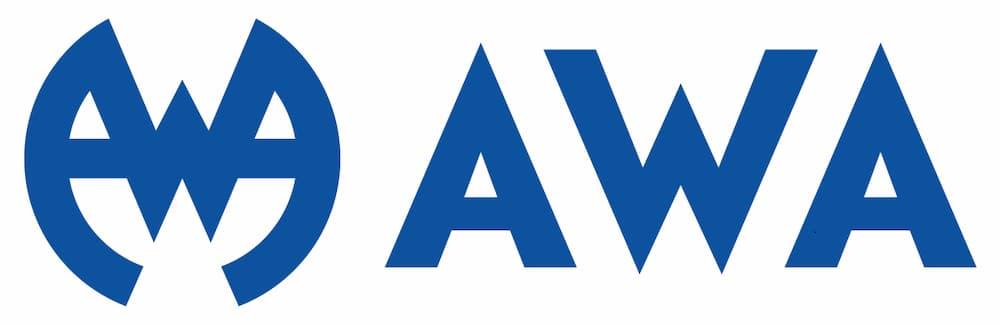 AWA job