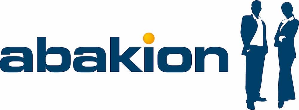 Abakion