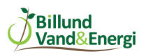 Billund Vand job