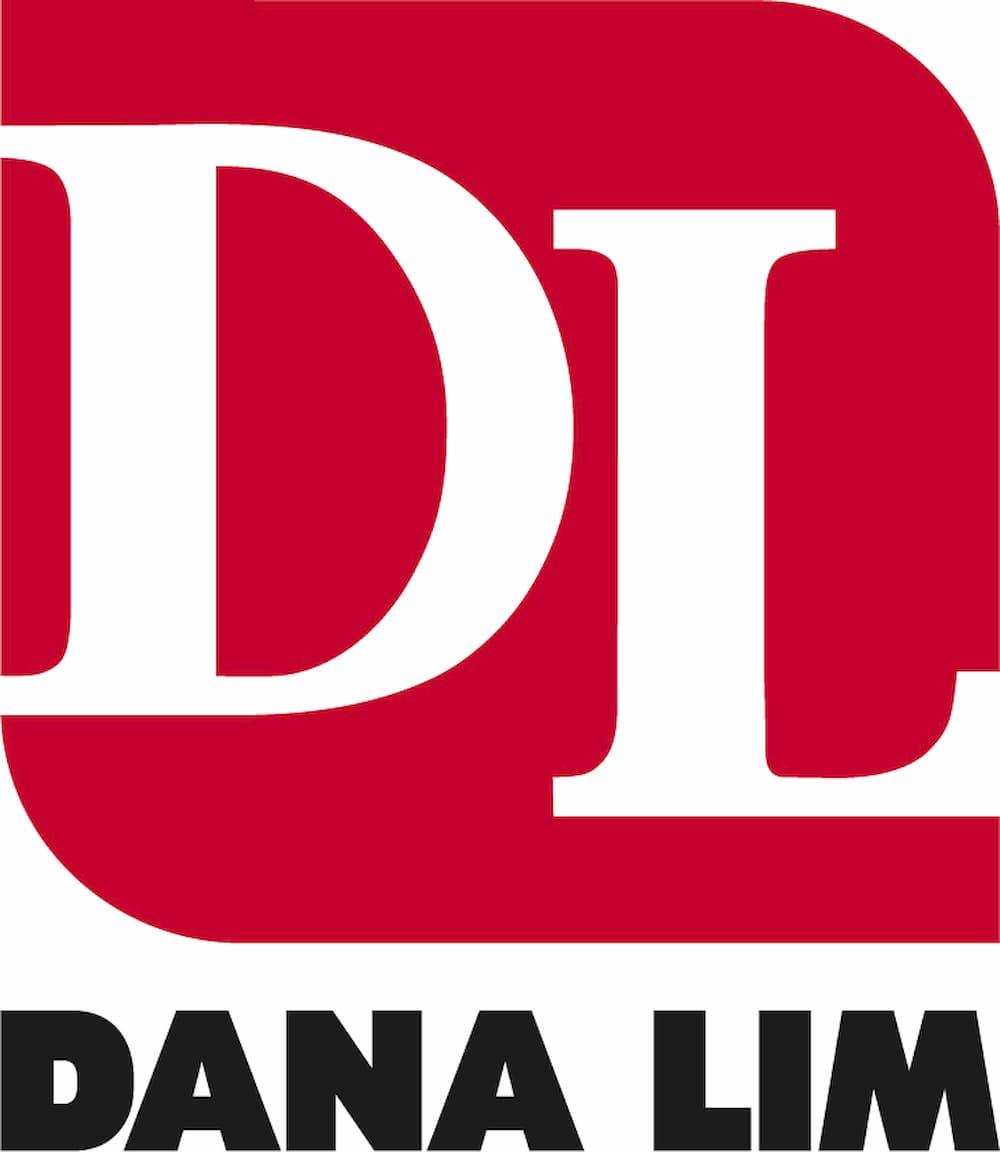 Dana lim job