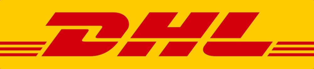 DHL Express & Aviation job