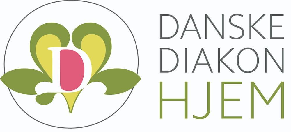 Danske Diakonhjem job