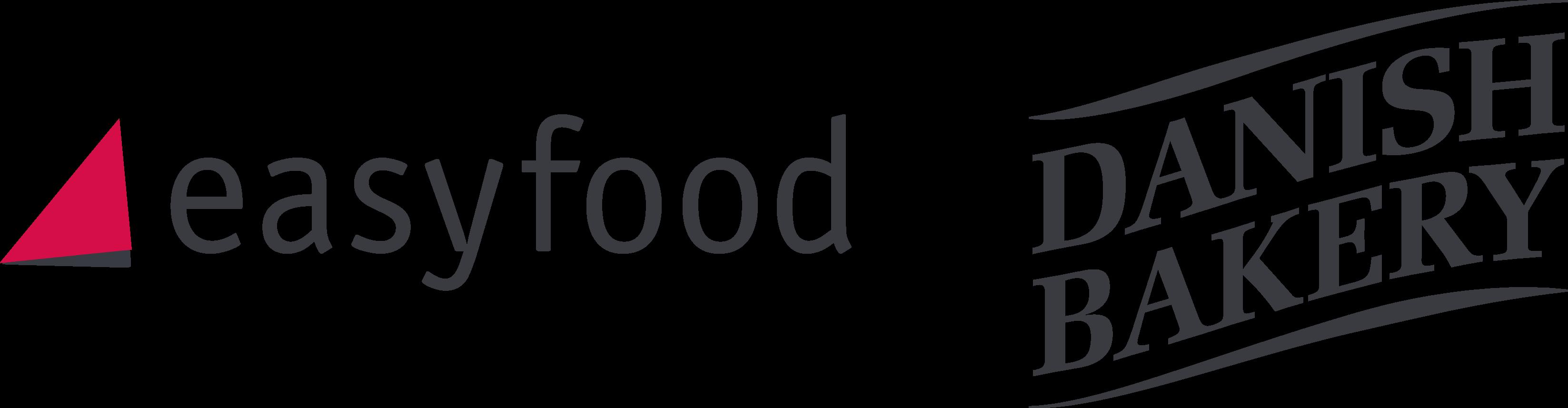 Easy Food job