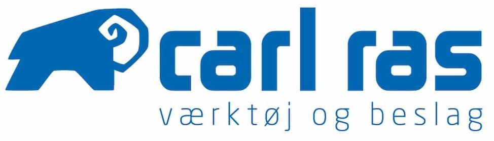 Carl Ras danmarks bedste job