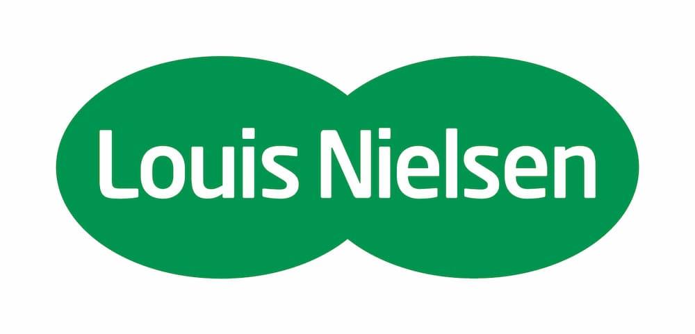 Louis Nielsen job