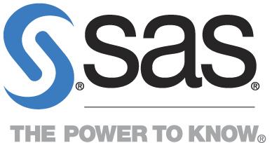 SAS Institute job