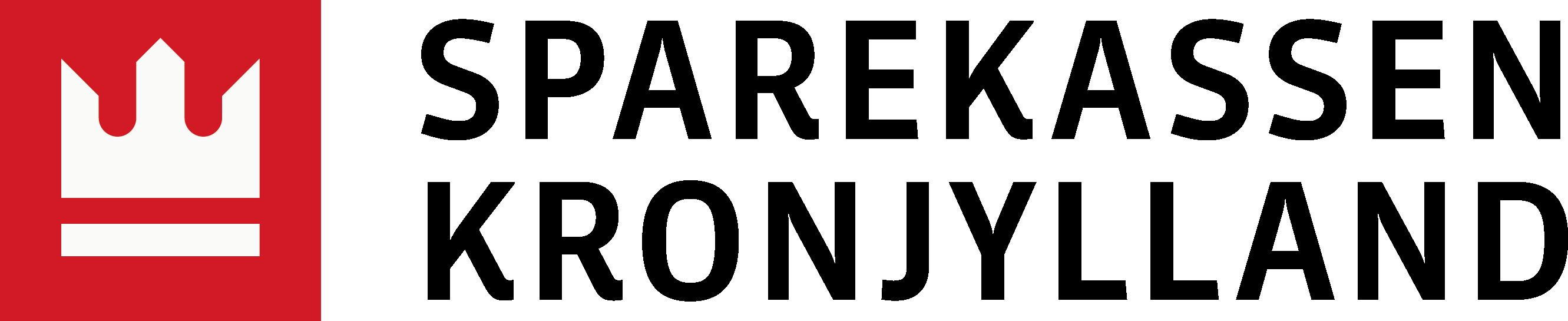 SparKron