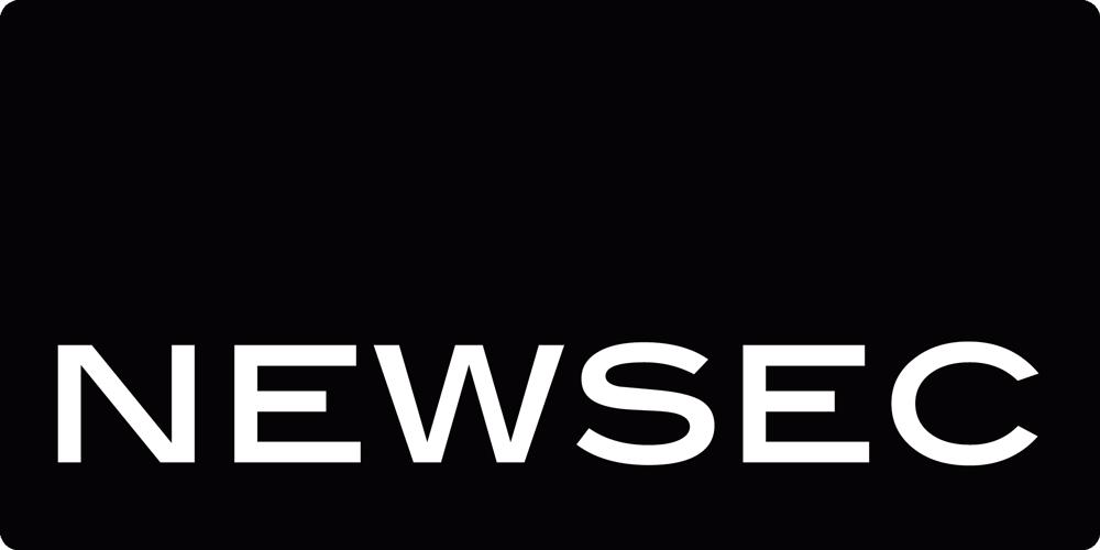 Newsec job